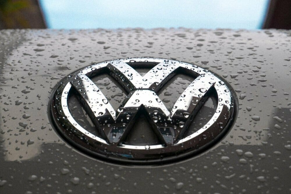 Are Volkswagen's Expensive to Maintain?