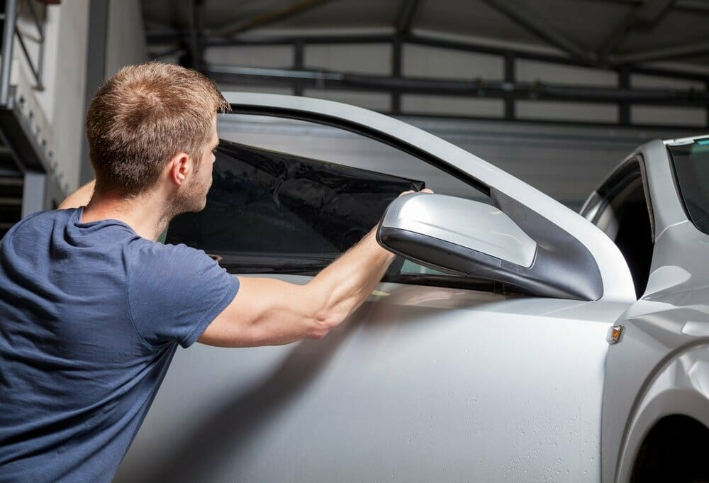 How To Remove Scratches From Car Windows: Quick Fixes