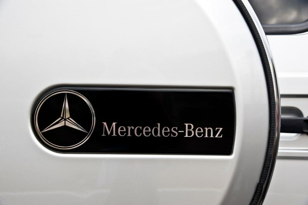 Mercedes E Class vs S Class: Comparison With Differences