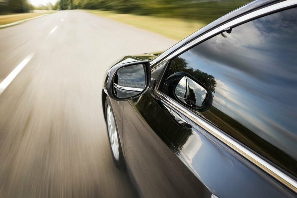 Reasons Why Your Car Vibrates Between 30 mph, 40 mph, and 60 mph
