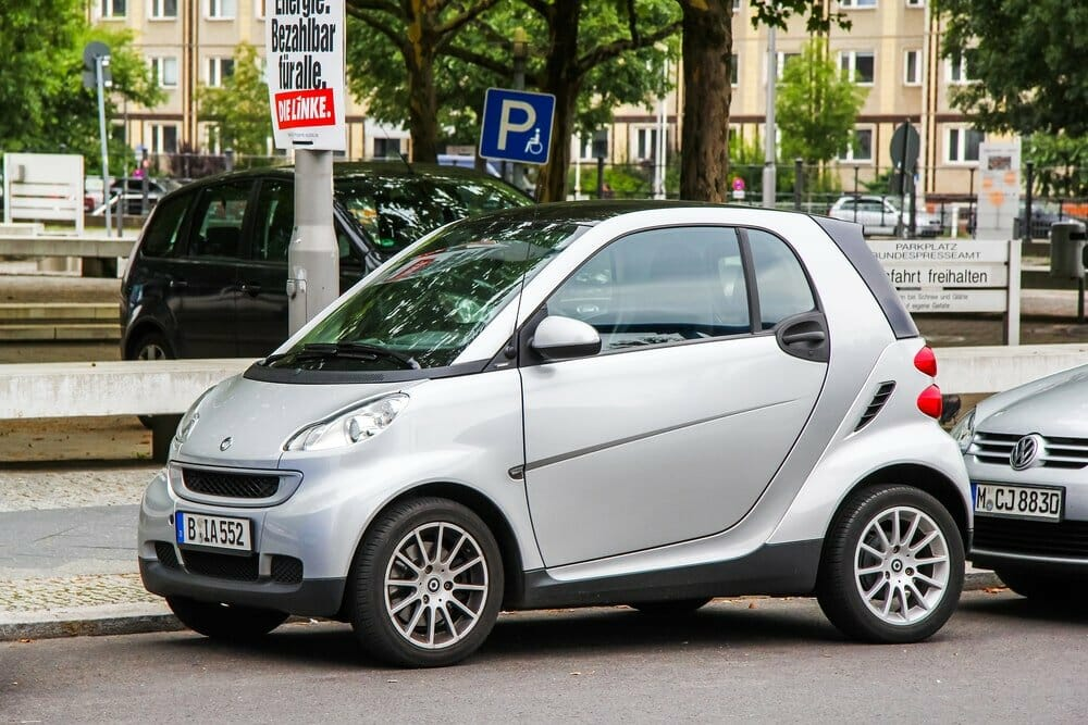 How Long Do Smart Cars Last? (7 Important Things To Be Aware Of)